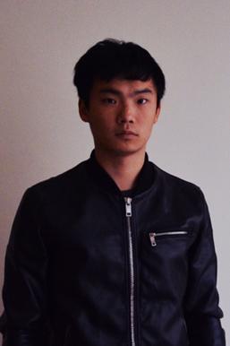 han_portrait_forweb