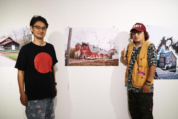 Photo20_re