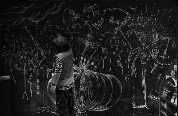 Mural_re