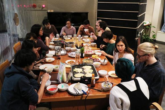 20161102-dinner1_re