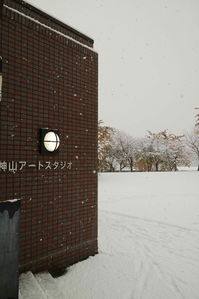 20161104-snow2
