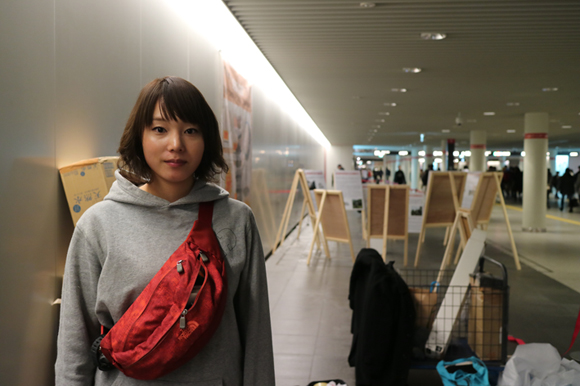 20161105-kawata-re