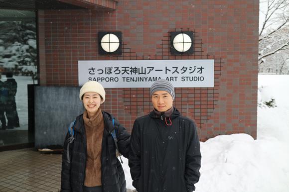20161209-negishi_re