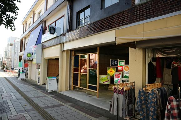 nakazaki5_re