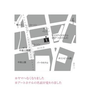 地図201610現在