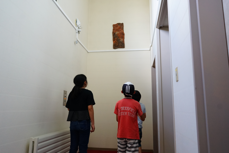 20180728_30_アートキャンプ_関川航平_DSC00275